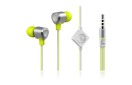 earphone1