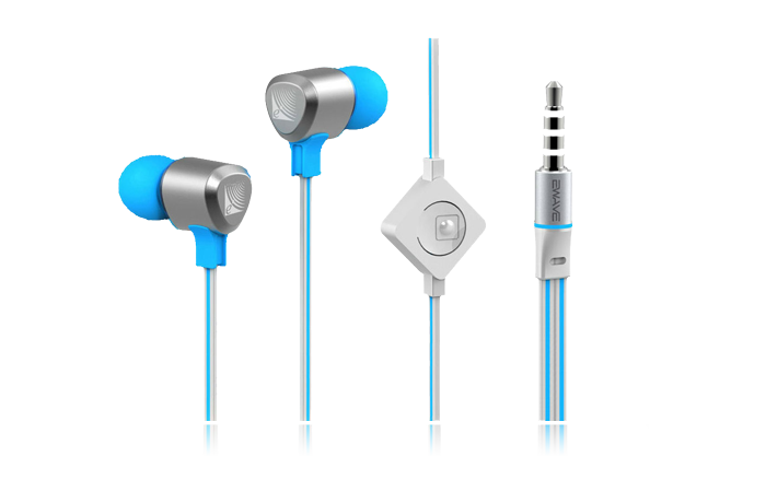 earphone2