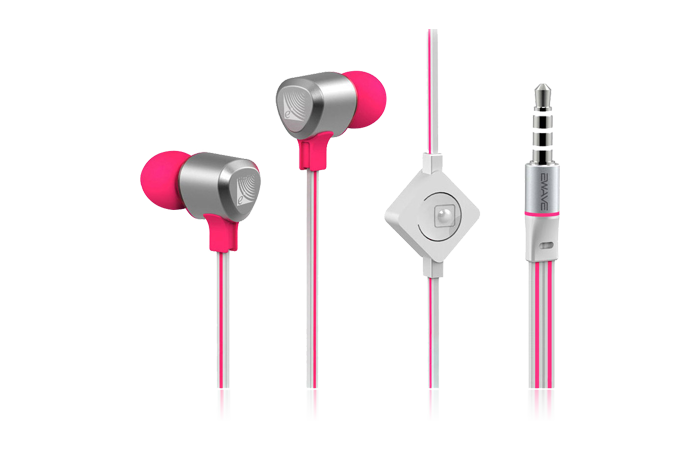 earphone3