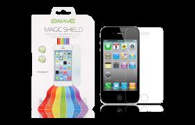 Magicshield iPhone4
