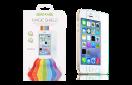 magicshield_iphone5