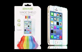 Magicshield iPhone5
