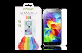 Magicshield Samsung