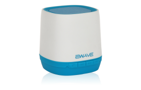 Bluetooth Speaker ES-101B