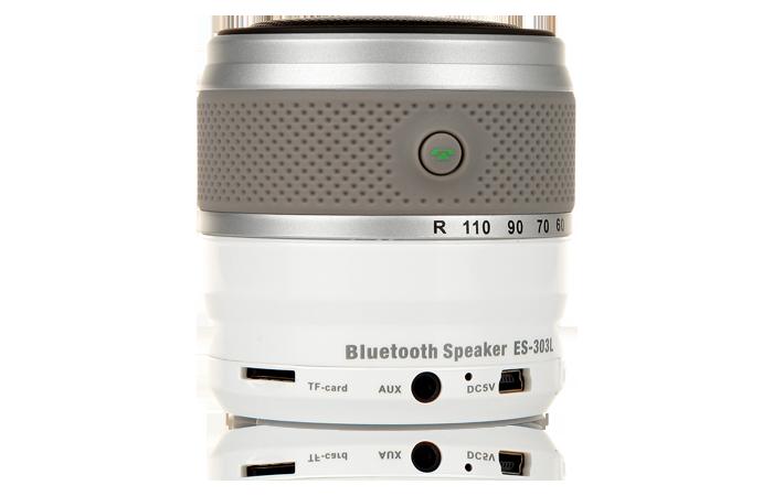 speaker3.1