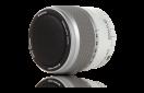speaker3.3
