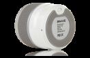 speaker3.4