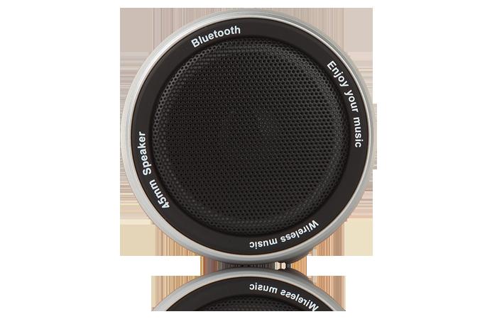 speaker3.6