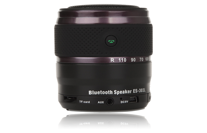 speaker3.8