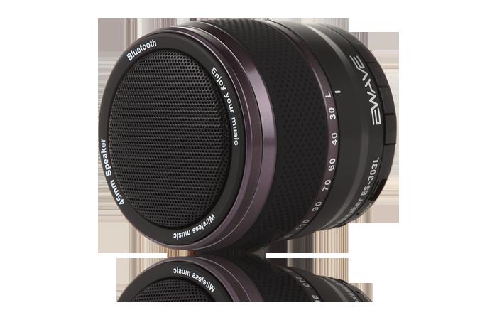 speaker3.9
