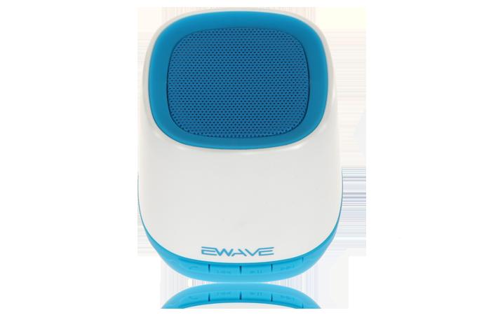 speaker9