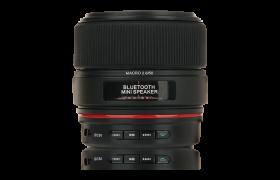 Bluetooth Speaker ES-202L