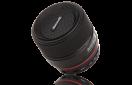 speaker2.5