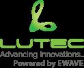 Ewave - Empowering Electronics Essentials…