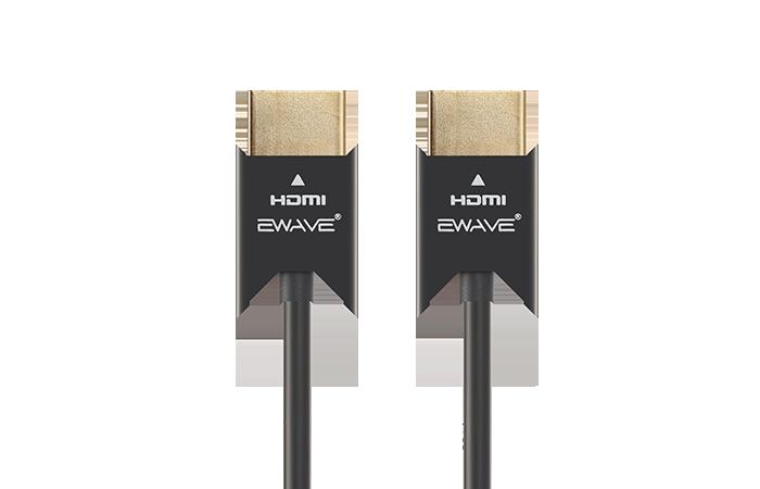 07-HDMI